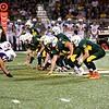 Saydel Varsity Football -  Nevada 2015 195
