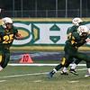 Saydel Varsity Football -  Nevada 2015 068