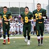 Saydel Varsity Football -  Nevada 2015 048