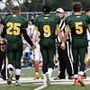 Saydel Varsity Football -  Nevada 2015 043
