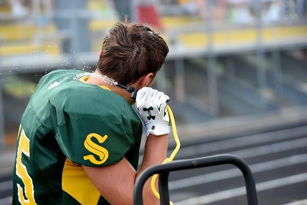 Saydel Varsity Football -  Nevada 2015 009