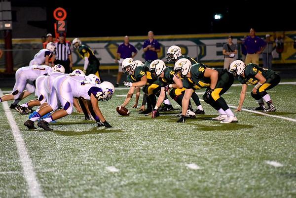 Saydel Varsity Football -  Nevada 2015 127