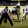 Saydel Varsity Football -  Nevada 2015 146