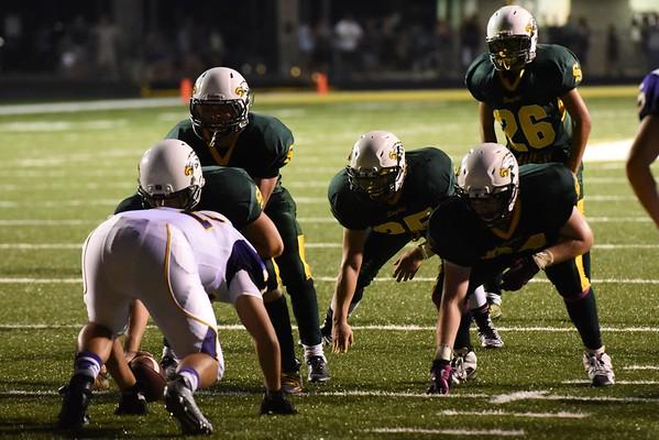 Saydel Varsity Football -  Nevada 2015 144