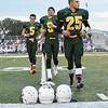 Saydel Varsity Football -  Nevada 2015 049