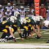 Saydel Varsity Football -  Nevada 2015 271