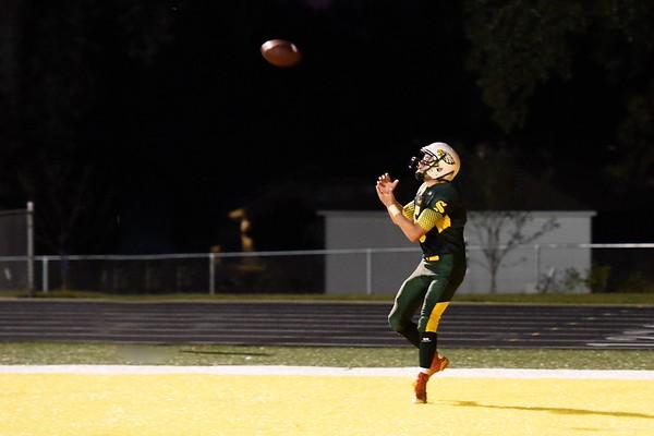 Saydel Varsity Football -  Nevada 2015 170