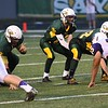 Saydel Varsity Football -  Nevada 2015 081