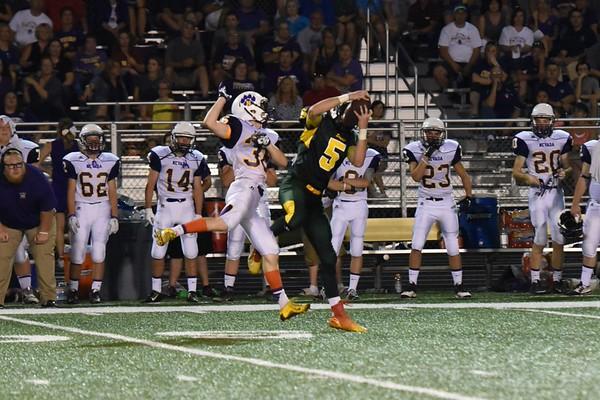 Saydel Varsity Football -  Nevada 2015 269