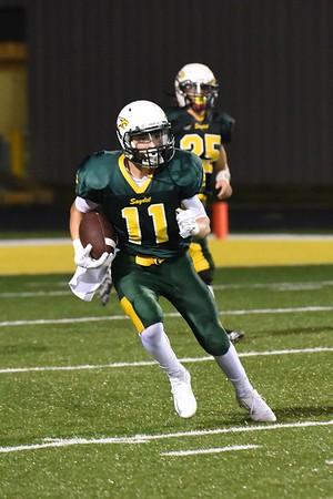 Saydel Varsity Football -  Nevada 2015 253