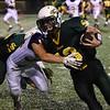 Saydel Varsity Football -  Nevada 2015 204