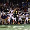 Saydel Varsity Football -  Nevada 2015 268