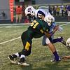 Saydel Varsity Football -  Nevada 2015 093
