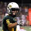 Saydel Varsity Football -  Nevada 2015 264
