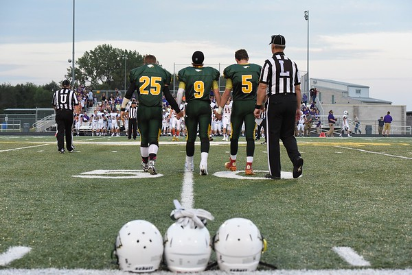 Saydel Varsity Football -  Nevada 2015 042