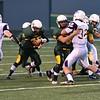 Saydel Varsity Football -  Nevada 2015 084