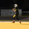 Saydel Varsity Football -  Nevada 2015 171