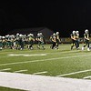Saydel Varsity Football -  Nevada 2015 214