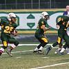 Saydel Varsity Football -  Nevada 2015 069