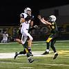 Saydel Varsity Football -  Nevada 2015 188