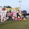 Saydel Varsity Football -  Knoxville 2015 017