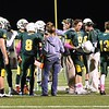 Saydel Varsity Football -  Knoxville 2015 166