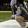 Saydel Varsity Football -  Knoxville 2015 152