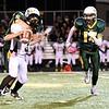 Saydel Varsity Football -  Knoxville 2015 138