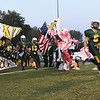 Saydel Varsity Football -  Knoxville 2015 019