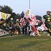 Saydel Varsity Football -  Knoxville 2015 019