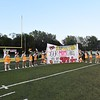Saydel Varsity Football -  Knoxville 2015 013