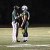 Saydel Varsity Football -  Knoxville 2015 257