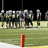 Saydel Varsity Football -  Knoxville 2015 256