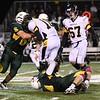 Saydel Varsity Football -  Knoxville 2015 264