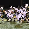 Saydel Varsity Football -  Knoxville 2015 145
