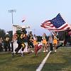 Saydel Varsity Football -  Knoxville 2015 023