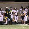Saydel Varsity Football -  Knoxville 2015 120