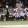 Saydel Varsity Football -  Knoxville 2015 121
