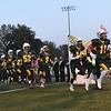 Saydel Varsity Football -  Knoxville 2015 025