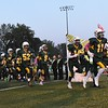 Saydel Varsity Football -  Knoxville 2015 025