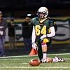 Saydel Varsity Football -  Knoxville 2015 094