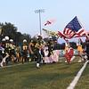 Saydel Varsity Football -  Knoxville 2015 022