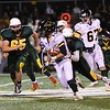 Saydel Varsity Football -  Knoxville 2015 263