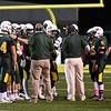 Saydel Varsity Football -  Knoxville 2015 125