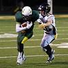Saydel Varsity Football -  Knoxville 2015 067