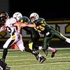 Saydel Varsity Football -  Knoxville 2015 266