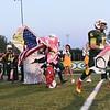 Saydel Varsity Football -  Knoxville 2015 020