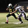 Saydel Varsity Football -  Knoxville 2015 249