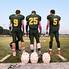 Saydel Varsity Football -  Knoxville 2015 032