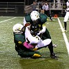 Saydel Varsity Football -  Knoxville 2015 131